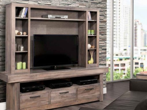 Entertainment Centres   Livingroom. CG Solid Wood Furniture   CG Solid