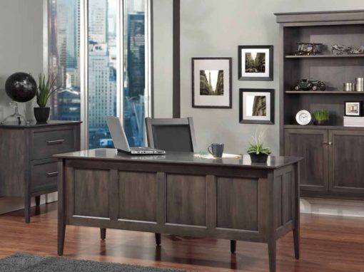 Office Wood Furniture