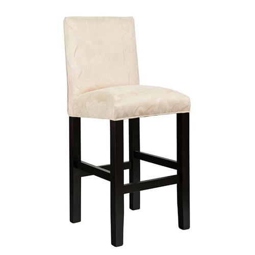 PeterBauman-Dawn-High-Barchair-Fabric-2582s