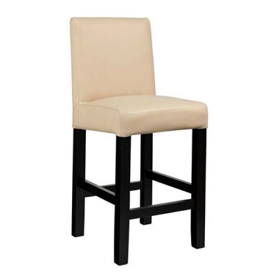PeterBauman-Dawn-High-Barchair-Leather-2585s