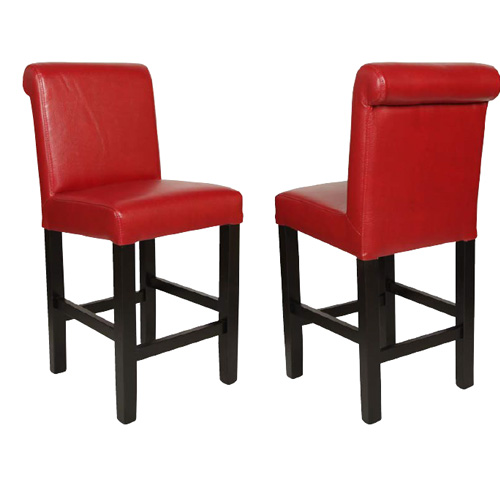 PeterBauman-Rollback-Bar-Chair-Front-Back-2567
