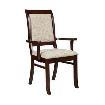 PeterBauman-Sleigh-Back-Arm-Chair-400-As