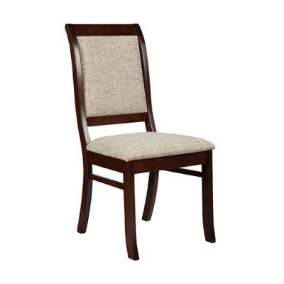 PeterBauman-Sleigh-Back-Chair-400s