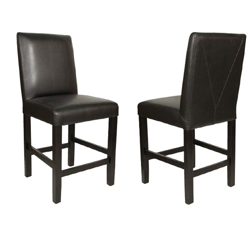PeterBauman-V-Back-Barchair-Front-Back-2587