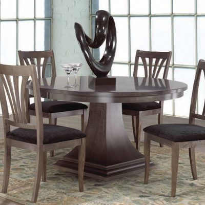 Key West Dining Set