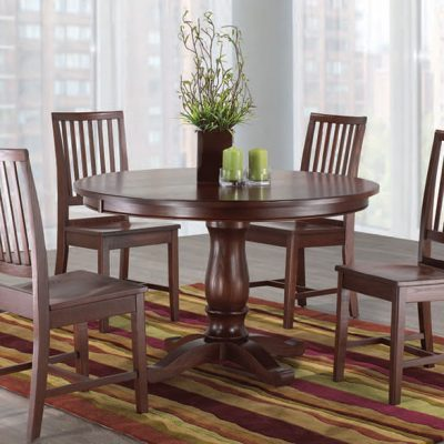 Kimberly Crest Dining Set