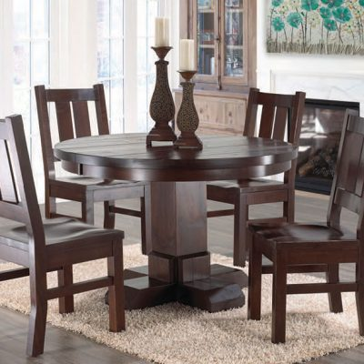 Shrewsbury Dining Set