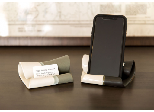 phone and tablet phone holders